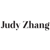 judyzhang LOGO BLACK copy square.png