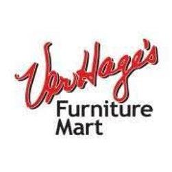 VerHage Furniture Mart