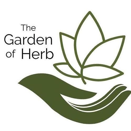 Garden of Herb