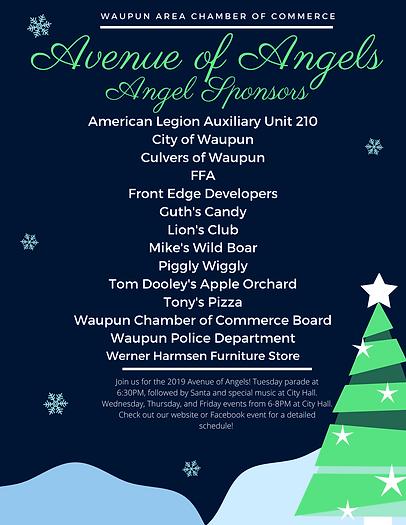 Avenue of Angels sponsors.png