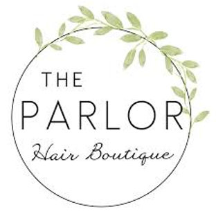 The Parlor Hair Boutique