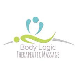 Body Logic Therapeutic Massage gift card