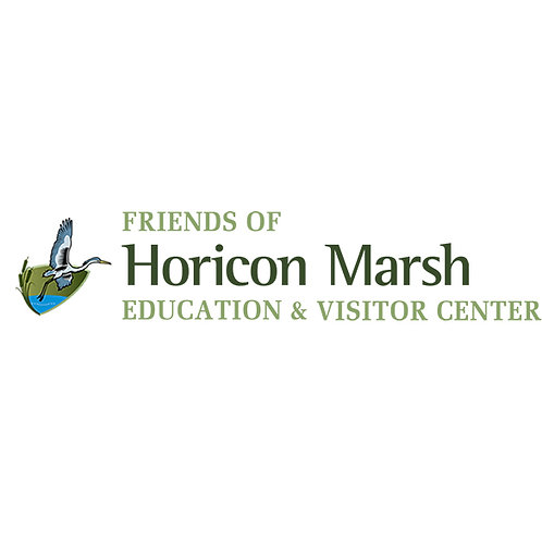 Friends of Horicon Marsh Education & Visitor Center