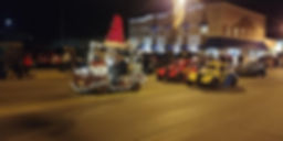 Tow Mater.jpg
