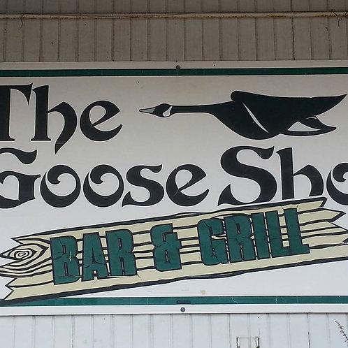 Goose Shot