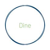 Dine.png
