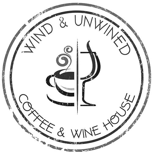 Wind & Unwined