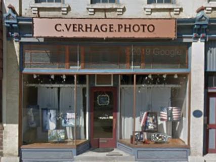 c.verhage.photo gift card