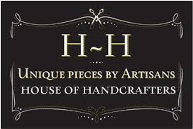 House of Handcrafters