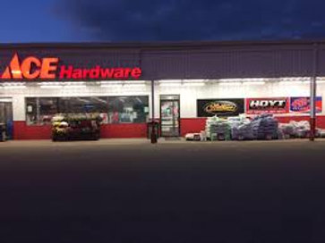 Marten's Farm and Home ACE Hardware