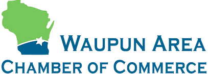 2020 Chamber Logo -transparent logo.png