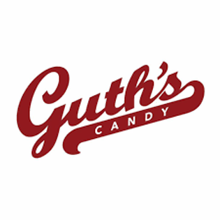 Guth's Candy