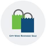 City-Wide Rummage Sale.png