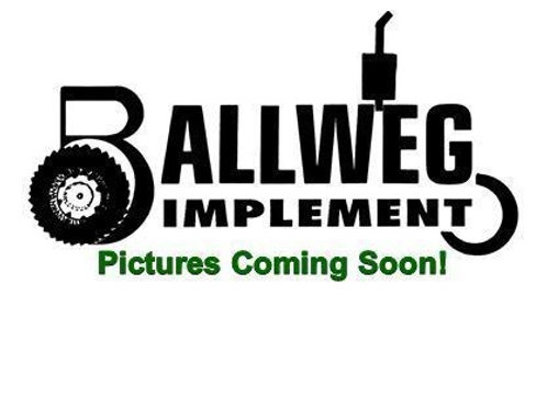 Ballweg Implement Gift Card