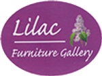 Lilac Furniture Store