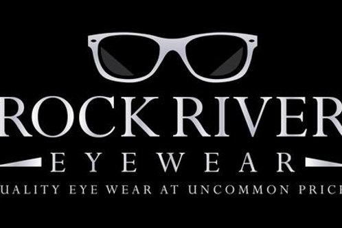 Rock River Eyewear