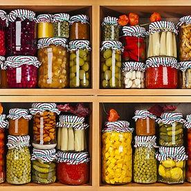 pickled veggies #2.jpg