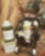 momo hair potion.jpg