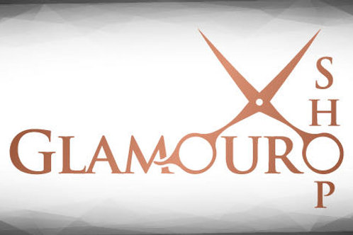 Glamour Shop