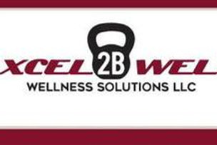 Excel2BWell Wellness Solutions