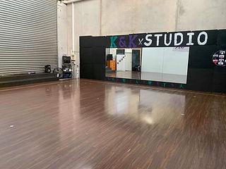 K&K Studio 1.jpg