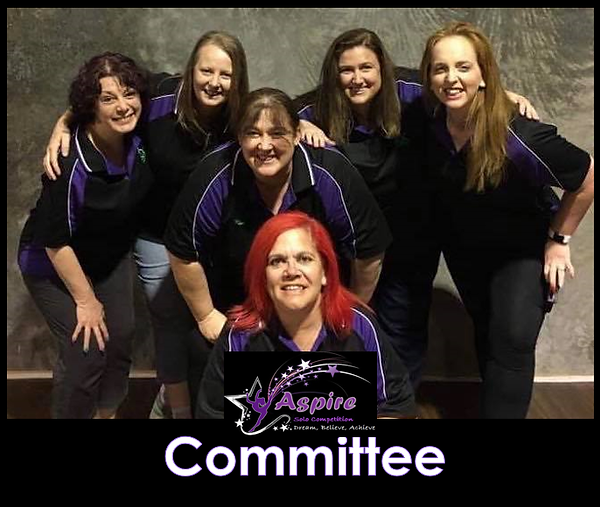 Aspire 2020 Committee.png