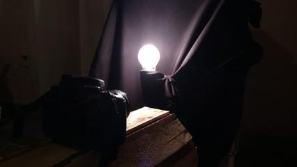 _Backstage