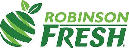 Robinson Fresh w R 4_2_13.jpg