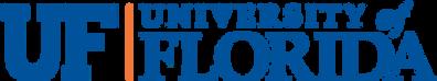 uf-logo-300x56.png
