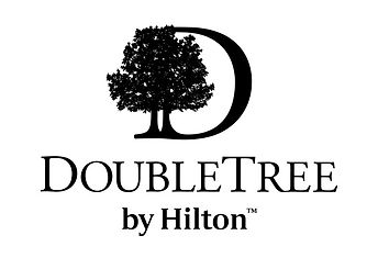 doubletree_black_HR.jpg