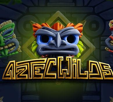 Aztech-Wilds-19200x600.jpg
