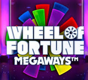 wheeloffortune.jfif