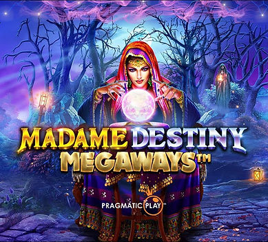 madame destiitymegaways.jpg