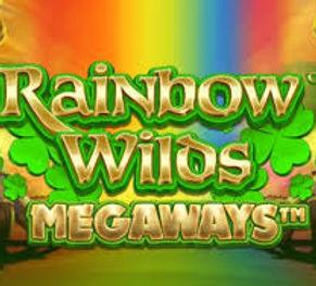 rainbowwilds.jpg