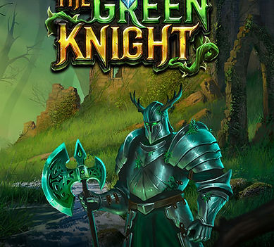 JS06-the-green-knight-game-card.jpg