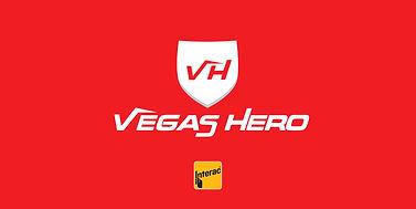 201906121616_VH-JPG_Logo_with_Interac_20
