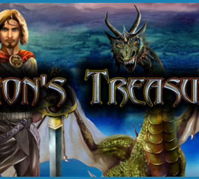 dragonstreasure2_logo.png