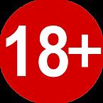 filerars-18-svg-wikimedia-commons-18-png