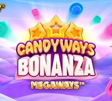 CandyWays-Bonanza-Megaways-Slot.jpg