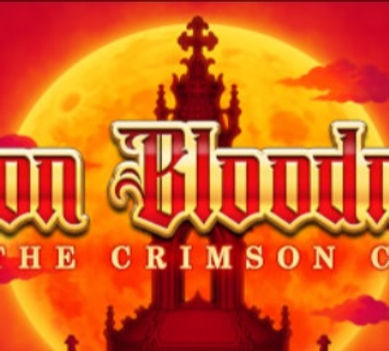 baronbloodmore.jpg