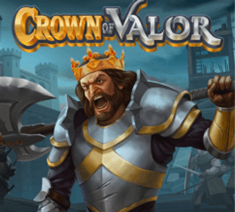 JS06-Crown_of_Valor_Game_Card.png