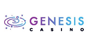 201902151052_GC_Transparent_Logo_355x188