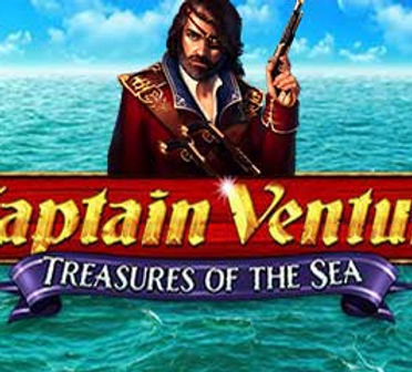 captain-venture-treasures-of-the-sea-slo