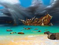 San Roman Wreck web.jpg