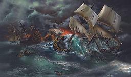 Fleet Storm web.jpg