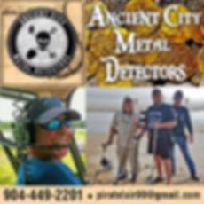 ACMD ad.jpg