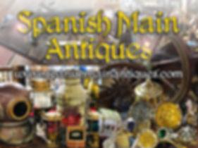 Spanish Main web.jpg