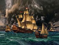 Fleet into storm web.jpg