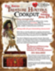 Cookout Poster Web.jpg