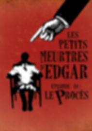 Edgar episode IV.jpg